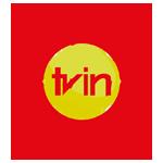 "Teniski klub ""Tvin"" Virovitica"